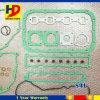 Motorüberholung-Dichtung-Installationssatz Mitsubishi-S4l für Exkavator-Dieselmotor