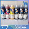 Tinta de la sublimación del tinte de Corea Inktec Dti para Epson Mimaki Mutoh Rolando