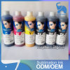 Farben-Sublimation-Tinte Korea-Inktec Dti für Epson Mimaki Mutoh Roland