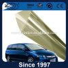 Hohe Wärme-Rückweisung-Nano keramisches Auto-Solarfenster-Film