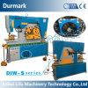 Diw-65t hydraulischer Maschinen-Hüttenarbeiter mit Cer