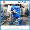 Prezzo della fornace della fusione dei metalli di induzione di vuoto