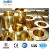 Fabriek de van uitstekende kwaliteit van de Rol van het Koper Cc380h levert direct 2.0872