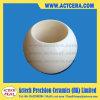 Valvole a sfera di ceramica di Dn100 99% Al2O3/Alumina