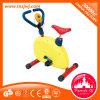 Equipamentos para ginásio para crianças Equipamentos de exercícios Fitness-carro