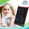 Творческие 8.5 электронных дюйма графиков цифров LCD писать чертеж таблетки связи для офисов малышей