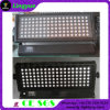 108X3w RGBW DMX屋外LED Wallwaser