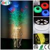 3528 indicatore luminoso flessibile del giardino di 60LEDs 3.5W/M LED con il Ce RoHS di ETL