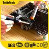 60W 110V 이동 전화 전기 온도 조정가능한 땜납 철