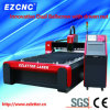Лазер волокна CNC вырезывания стали углерода Ezletter (EZLETTER GL1530)