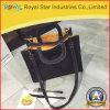 De Handtassen van de Manier van de Handtassen van vrouwen voor Zakken van de Schouder van het Leer van Dames de Eenvoudige Pu