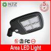 LED-Bereichs-Flut-Licht 150-300W für des Parkplatz-IP66 Ik08 Prämie Bewertung FCC-UL-Dlc genehmigte
