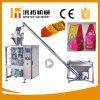 Empaquetadora del polvo vertical automático