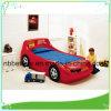 أطفال سرير [كردسنس], طفلة خشبيّة سرير شكل تصميم