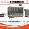 Более высокая и более эффективная автоматическая машина завалки воды