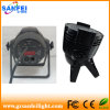 Stufe Disco Light Factory Price 54*3W RGBW LED PAR Light