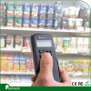 2m Memory Handheld Barcode Scanner con Display Ms3398
