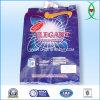 Prix compétitif Lavage Emballage en poudre pour lessive en poudre 18 X 500g / PP