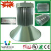 PF>0.95 80-200W LED High Bay Light