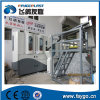 285ml 2000ml Pet Blowing Machine