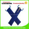 Eco-Friendly модный мешок карандаша бархата для упаковывать