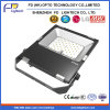 Reflector al aire libre al por mayor 2016 de China mejor Pirce 50W LED