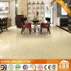 Foshan Jbn справляясь керамические плитки (J6P02)