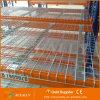 갑판과 Pallets Manufacturer를 위한 최상 2016년 Wire Mesh Railing