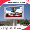 LED semplice e Facile-Installed Panel Sign Outdoor P16