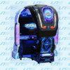 Unis 2014 neues CS Counter-Strike Roboter-Schießen-Spiel-Maschinen-armierten Widerstand Dlx
