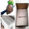 Перчатка Chainmail нержавеющей стали