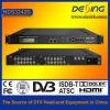 NDS3242b HD 4 in 1 MPEG-2/H. 264 HD Encoder