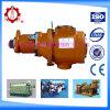 바람개비 압착 공기 발동기 TMY11QDG/TMY11QD를 가동하는 디젤