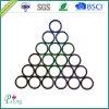 Band van de Verpakking BOPP van de goede Kwaliteit de Acryl Zelfklevende van China