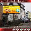 P8mm High Definition Outdoor LED Video-Bildschirm
