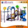 Тип напольная спортивная площадка спортивной площадки пластичной спортивной площадки напольный для детей