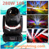 10r 280W multi-Use 3 in-1 Moving Head Stage Lighting