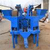 Machine de bloc de couplage de machines de M7mi à vendre