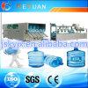 5 Gallonen-Fass-Füllmaschine-Produktionszweig