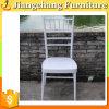 金金属フレームの移動可能なクッションのChiavariの椅子(JC-ZJ603)