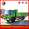 Sale를 위한 Foton 4X2 15 Ton Dump Truck