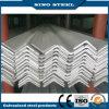 Штанга угла Q235 A572 гальванизированная A36 стальная