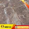 600*600mm hanno lucidato le mattonelle di marmo della porcellana delle mattonelle di sguardo (MB6122)