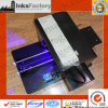 A4 impressora UV UV UV do diodo emissor de luz Printer/A4 do leito Printers/A4