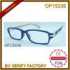 Les verres optiques de section mince (OP15036)
