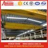 브리지 건축기계 10t 두 배 대들보 천장 기중기
