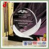 Trofeo cristalino del nuevo diseño (JD-CT-311)