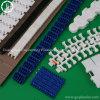 Encadenamiento plástico caliente de la placa de la ingeniería de ventas POM