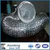 Aluminio/papel de aluminio hidrofílicos para el aire acondicionado