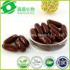 Soem-Isoflavon-Sojabohnenöl-Qualitäts-Sojabohnenöl-Isoflavon Softgel